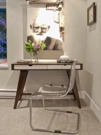 Tobias Chair | Houzz