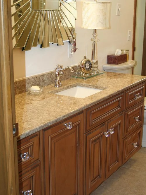 Cambria Berkeley Home Design Ideas Pictures Remodel and