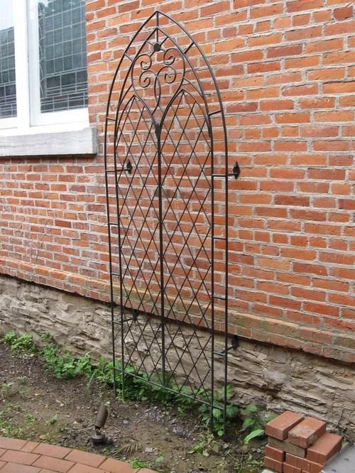 church memorial garden ideas