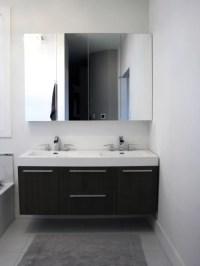 Ikea Medicine Cabinet Home Design Ideas, Renovations & Photos