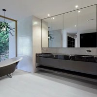 Jacksonville Bathroom Remodel - Frasesdeconquista.com