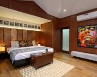 5,501 Tropical Bedroom Design Ideas & Remodel Pictures | Houzz