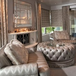 Living Room Design Indian Style Ideas For A Small Hollywood Glam Ideas, Pictures, Remodel And Decor