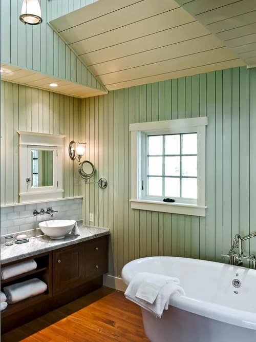 houzz living room paint pictures for the mint green bathroom home design ideas, pictures, remodel ...