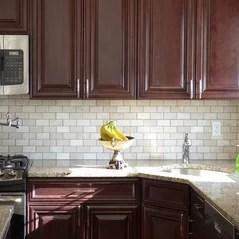 Axela Kitchens LLC  PROSPECT CT US 06712