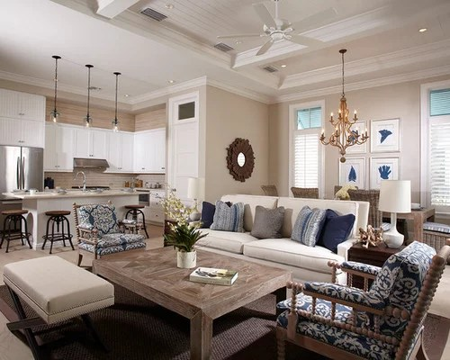 houzz small living room ideas Small Apartment Interior Design Pictures Home Design Ideas, Pictures, Remodel and Decor