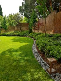 75 Backyard Landscaping Ideas: Explore Backyard ...