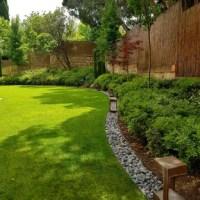 75 Backyard Landscaping Ideas: Explore Backyard ...
