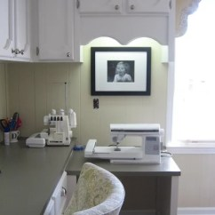 Remodeling A Kitchen On Budget Splash Guard Sewing Room Designs Design Ideas & Remodel Pictures | Houzz