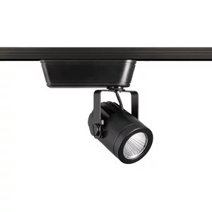 wac lighting sloped ceiling adapter for