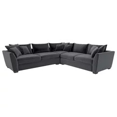 sofasandstuff reviews sandhill outdoor sectional sofa set replacement cushions sofas stuff london greater uk sw6 4hh for spring summer 2019
