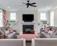 Two Couch | Houzz