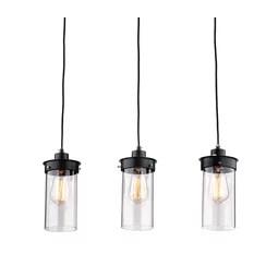 kitchen island lighting revolving spice racks for 50 most popular lights 2019 houzz the first eden 3 light pendant