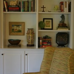 Tv Unit Designs For Living Room Shabby Chic Sofas Furniture Bookshelf | Houzz