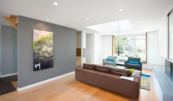 Best 15 Home Builders In Vancouver BC Houzz