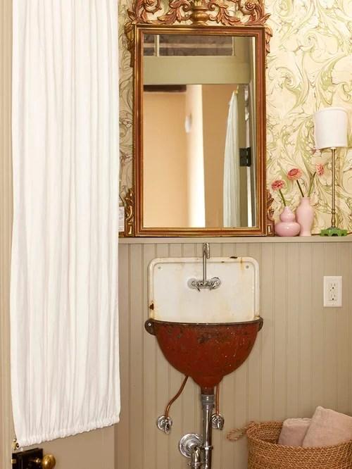 New Orleans Bathroom Design Ideas Remodels Amp Photos