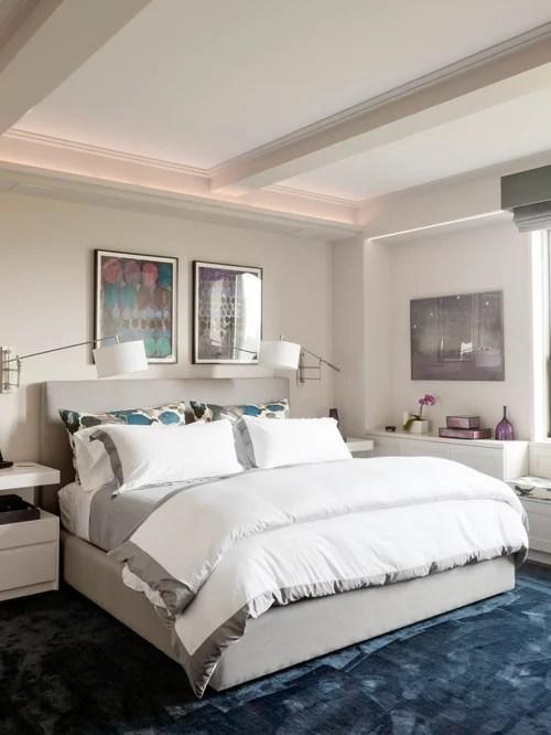 Blue Carpet Home Design Ideas Pictures Remodel And Decor