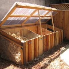 Compost Bin For Kitchen Cabinets Painting Ideas | Houzz