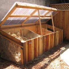 Compost Bin For Kitchen Cabinet Pricing | Houzz