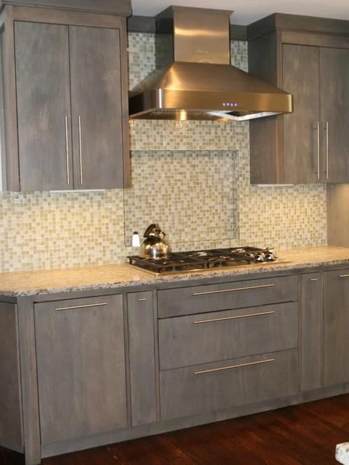 Builder Grade Cabinets Houzz