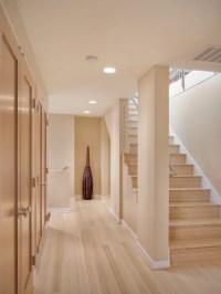 Light Blonde Bamboo Flooring | Houzz