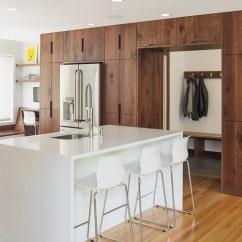 Best Countertops For Kitchens Kitchen Appliances Brands Ikea Sofielund Walnut Design Ideas & Remodel Pictures ...