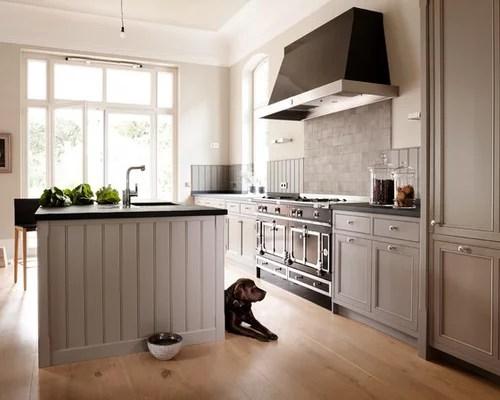 compact kitchen sink pendulum lights for beadboard island | houzz