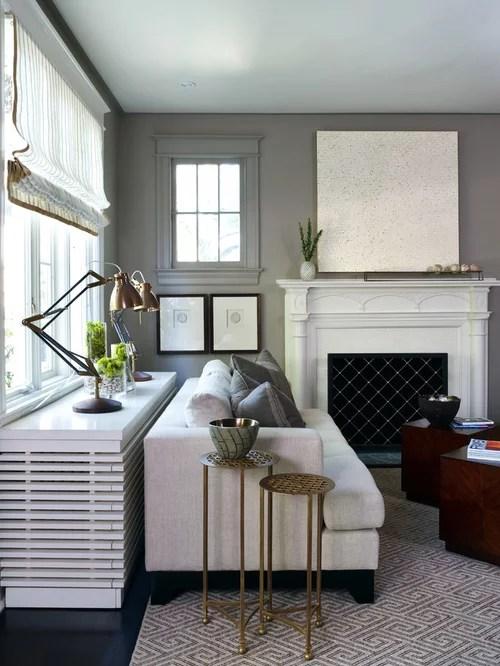 standard kitchen table size hood vents best radiator cover designs design ideas & remodel ...