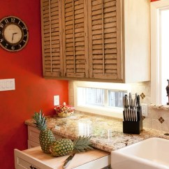 Kitchen Cabinets Houston Area Hood Designs Shutter Cabinet Doors | Houzz