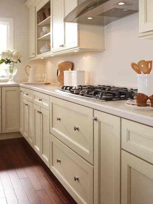 100 schrock kitchen cabinets reviews kitchen rustoleum cabinet transformation reviews - Schrock cabinet hinges ...