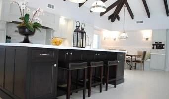 kitchen miami sink basin best 25 and bathroom designers in fl metro area houzz dream