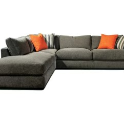 Big Mickey Sofas Wooden Sofa Set In Kerala Sectional