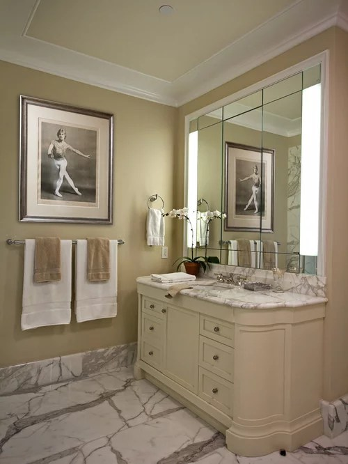 Cove Molding  Houzz