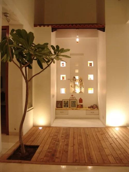Pooja Mandir Designs Houzz