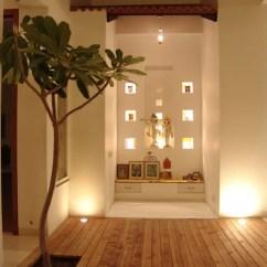 Kitchen Cabinets Newark Nj Black Table Sets Pooja Room | Houzz