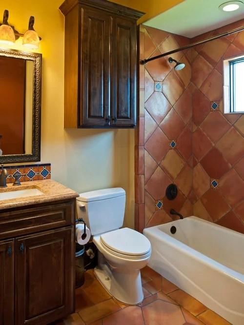 Bathroom Design Ideas Renovations Amp Photos With