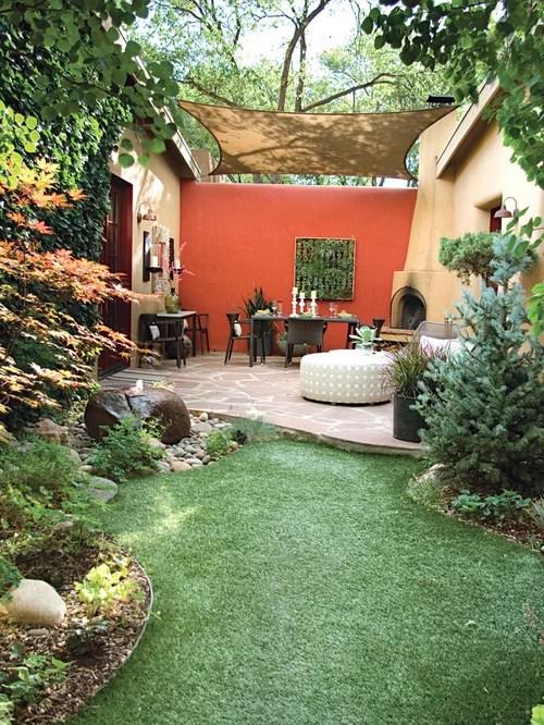 Best Mediterranean Landscape Design Ideas & Remodel Pictures Houzz
