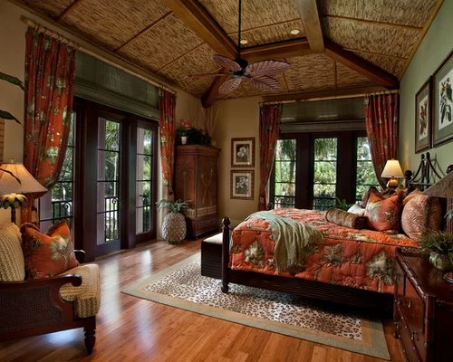 Tommy Bahama Ideas, Pictures, Remodel And Decor