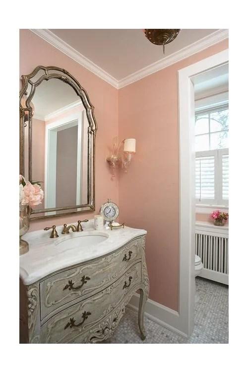 Sherwin Williams Quaint Peche : sherwin, williams, quaint, peche, Peachy-pink, Paint, Master, Bedroom?