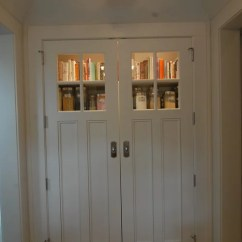 Design My Own Kitchen Discount Table Sets Double Pantry Doors Ideas & Remodel Pictures | Houzz