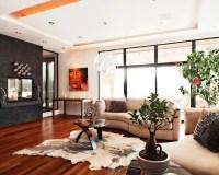Brazilian Teak Flooring Ideas, Pictures, Remodel and Decor