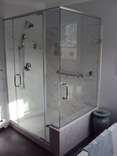 kitchen remodeling cost home depot faucets moen terestone shower | houzz