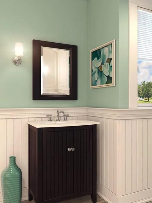 Cape Cod Bathroom Home Design Ideas Pictures Remodel and Decor