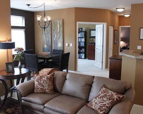 houzz small living room ideas Small Condo Living Room   Houzz