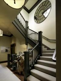 Staircase Carpet | Houzz