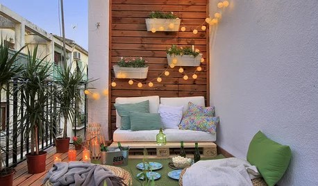 small living room interior design ideas india green colors for walls ratgeber terrasse, balkon & outdoor
