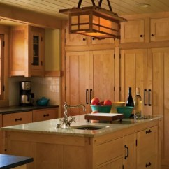Wall Mount Kitchen Light Fixtures Country Chairs Craftsman Home Design Ideas, Pictures ...