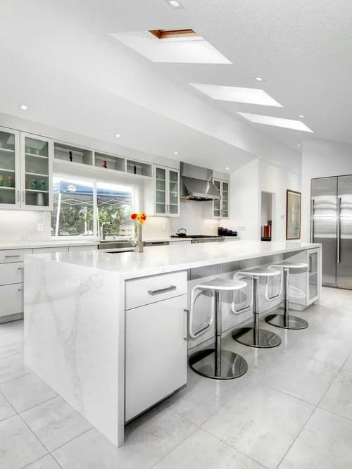 San Diego Kitchen Design Ideas  Remodel Pictures  Houzz