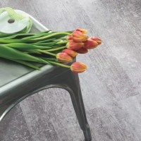 Karndean Design Flooring - Loose Lay