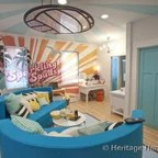 isle of palms beach chair company ez clean high smith austin - contemporary kids houston by cindy aplanalp-yates & chairma design group